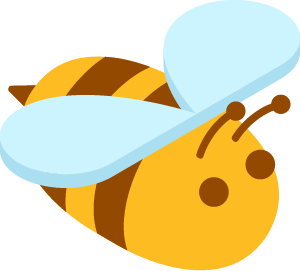 Fichier 1bee-puce.png